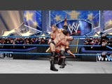 WWE All Stars Screenshot #37 for Xbox 360 - Click to view