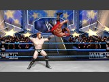 WWE All Stars Screenshot #39 for Xbox 360 - Click to view