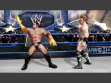 WWE All Stars Screenshot #40 for Xbox 360 - Click to view