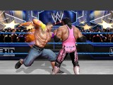 WWE All Stars Screenshot #41 for Xbox 360 - Click to view