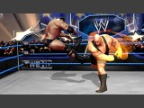 WWE All Stars Screenshot #42 for Xbox 360 - Click to view