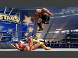 WWE All Stars Screenshot #43 for Xbox 360 - Click to view