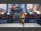 WWE All Stars Screenshot #44 for Xbox 360 - Click to view