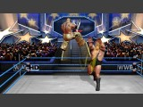 WWE All Stars Screenshot #45 for Xbox 360 - Click to view