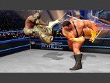 WWE All Stars Screenshot #46 for Xbox 360 - Click to view
