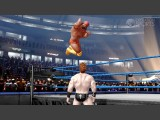 WWE All Stars Screenshot #48 for Xbox 360 - Click to view