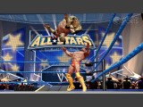 WWE All Stars Screenshot #50 for Xbox 360 - Click to view