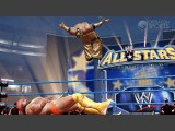WWE All Stars Screenshot #51 for Xbox 360 - Click to view