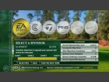 Tiger Woods PGA TOUR 12: The Masters Screenshot #54 for Xbox 360 - Click to view