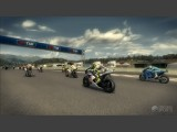 MotoGP 10/11 Screenshot #50 for Xbox 360 - Click to view