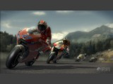MotoGP 10/11 Screenshot #53 for Xbox 360 - Click to view