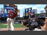 MLB 11 The Show Screenshot #38 for PS3 - Click to view