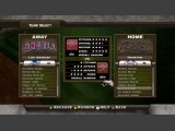Major League Baseball 2K8 Screenshot #38 for Xbox 360 - Click to view