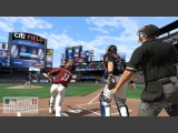 MLB 11 The Show Screenshot #39 for PS3 - Click to view