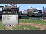 MLB 11 The Show Screenshot #40 for PS3 - Click to view