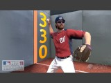 MLB 11 The Show Screenshot #41 for PS3 - Click to view