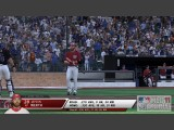 MLB 11 The Show Screenshot #42 for PS3 - Click to view