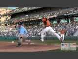 MLB 11 The Show Screenshot #43 for PS3 - Click to view