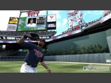 MLB 11 The Show Screenshot #44 for PS3 - Click to view