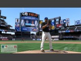 MLB 11 The Show Screenshot #45 for PS3 - Click to view
