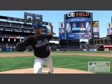 MLB 11 The Show Screenshot #47 for PS3 - Click to view