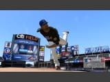 MLB 11 The Show Screenshot #48 for PS3 - Click to view