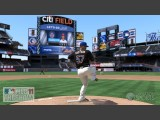 MLB 11 The Show Screenshot #49 for PS3 - Click to view