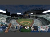 MLB 11 The Show Screenshot #50 for PS3 - Click to view