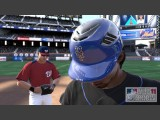 MLB 11 The Show Screenshot #51 for PS3 - Click to view