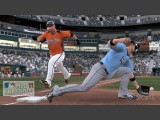 MLB 11 The Show Screenshot #53 for PS3 - Click to view