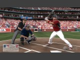 MLB 11 The Show Screenshot #54 for PS3 - Click to view
