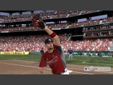 MLB 11 The Show Screenshot #55 for PS3 - Click to view
