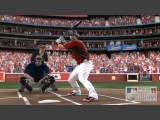MLB 11 The Show Screenshot #56 for PS3 - Click to view