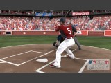 MLB 11 The Show Screenshot #57 for PS3 - Click to view