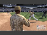 MLB 11 The Show Screenshot #58 for PS3 - Click to view