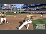 MLB 11 The Show Screenshot #59 for PS3 - Click to view