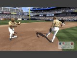 MLB 11 The Show Screenshot #60 for PS3 - Click to view
