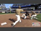 MLB 11 The Show Screenshot #61 for PS3 - Click to view