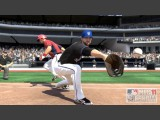 MLB 11 The Show Screenshot #63 for PS3 - Click to view