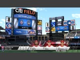 MLB 11 The Show Screenshot #64 for PS3 - Click to view
