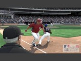 MLB 11 The Show Screenshot #65 for PS3 - Click to view