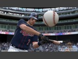 MLB 11 The Show Screenshot #66 for PS3 - Click to view