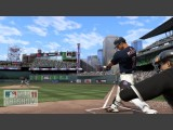 MLB 11 The Show Screenshot #67 for PS3 - Click to view
