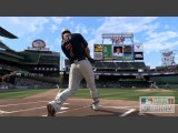 MLB 11 The Show Screenshot #68 for PS3 - Click to view