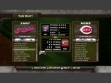 Major League Baseball 2K8 Screenshot #41 for Xbox 360 - Click to view