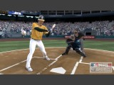MLB 11 The Show Screenshot #69 for PS3 - Click to view