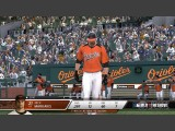 MLB 11 The Show Screenshot #70 for PS3 - Click to view