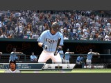 MLB 11 The Show Screenshot #71 for PS3 - Click to view