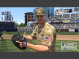 MLB 11 The Show Screenshot #72 for PS3 - Click to view