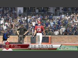 MLB 11 The Show Screenshot #73 for PS3 - Click to view